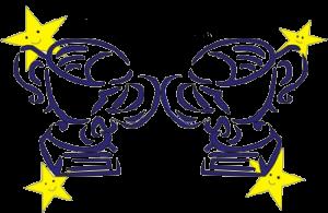 Logo Twinsport Sportprijzen